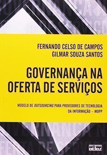 Governança na Oferta de Serviços